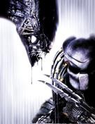 AVP: Alien Vs. Predator - Key art (xs thumbnail)