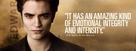 The Twilight Saga: New Moon - Movie Poster (xs thumbnail)