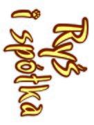 El lince perdido - Polish Logo (xs thumbnail)