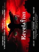 Revelation - British Movie Poster (xs thumbnail)