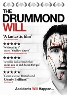 The Drummond Will - DVD cover (xs thumbnail)