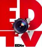Ed TV - Key art (xs thumbnail)