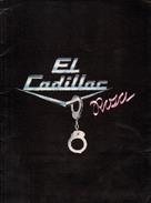 Pink Cadillac - Spanish Logo (xs thumbnail)