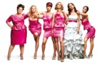 Bridesmaids - Key art (xs thumbnail)