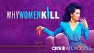 """Why Women Kill"" - Movie Poster (xs thumbnail)"