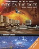 Eyes on the Skies - Blu-Ray cover (xs thumbnail)