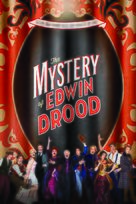 """The Mystery of Edwin Drood"" - British Movie Poster (xs thumbnail)"