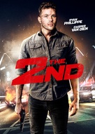 The 2nd - Canadian Video on demand movie cover (xs thumbnail)