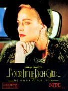 Poor Little Rich Girl: The Barbara Hutton Story - Movie Cover (xs thumbnail)