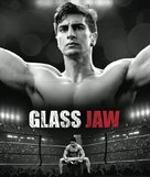 Glass Jaw - Movie Poster (xs thumbnail)