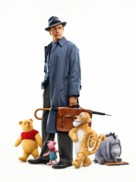 Christopher Robin - Key art (xs thumbnail)