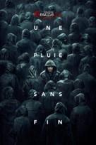 Bao xue jiang zhi - French Movie Cover (xs thumbnail)