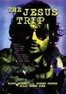 The Jesus Trip - DVD cover (xs thumbnail)