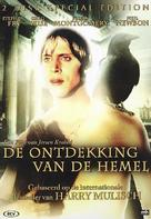 The Discovery of Heaven - Dutch Movie Cover (xs thumbnail)