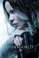 Underworld Blood Wars - Movie Cover (xs thumbnail)