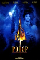 Potop - Polish Movie Cover (xs thumbnail)