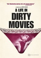 The Sarnos: A Life in Dirty Movies - Movie Cover (xs thumbnail)