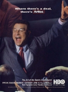 """Arli$$"" - Movie Poster (xs thumbnail)"