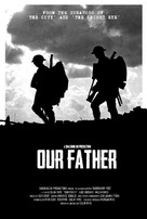 Our Father - British Movie Poster (xs thumbnail)