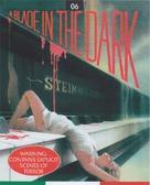La casa con la scala nel buio - British Blu-Ray cover (xs thumbnail)