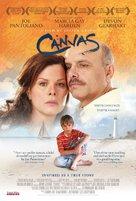 Canvas - Movie Poster (xs thumbnail)