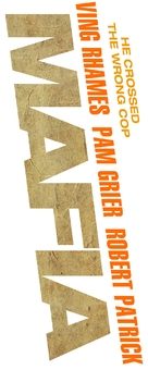 Mafia - Logo (xs thumbnail)
