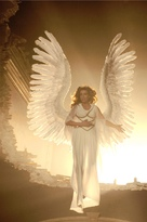 """Angels in America"" - Key art (xs thumbnail)"