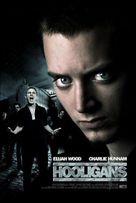Green Street Hooligans - Movie Poster (xs thumbnail)