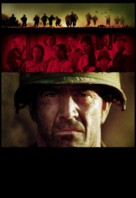 We Were Soldiers - Key art (xs thumbnail)