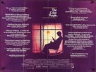 The Color Purple - British Movie Poster (xs thumbnail)