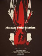 Massage Parlor Hookers - Movie Poster (xs thumbnail)