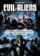 Evil Aliens - Movie Cover (xs thumbnail)