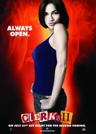Clerks II - Movie Poster (xs thumbnail)