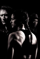 Million Dollar Baby - Key art (xs thumbnail)
