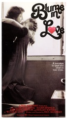 Blume in Love - Movie Poster (xs thumbnail)