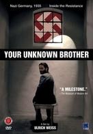 Dein unbekannter Bruder - Movie Cover (xs thumbnail)