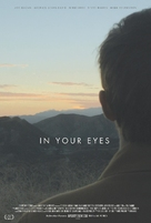 In Your Eyes - Movie Poster (xs thumbnail)