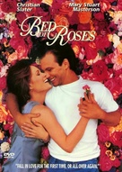 """Bed of Roses"" - DVD movie cover (xs thumbnail)"