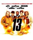 13 - British Movie Poster (xs thumbnail)