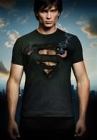 """Smallville"" - Key art (xs thumbnail)"