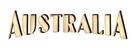 Australia - Logo (xs thumbnail)