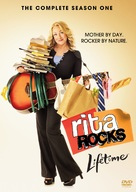 """Rita Rocks"" - Movie Cover (xs thumbnail)"