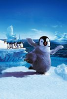 Happy Feet - Key art (xs thumbnail)