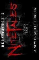 """Nite Tales: The Series"" - poster (xs thumbnail)"