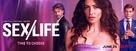 """Sex/Life"" - Movie Poster (xs thumbnail)"
