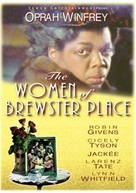 """The Women of Brewster Place"" - Movie Poster (xs thumbnail)"