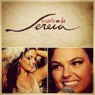 """""""O Canto da Sereia"""" - Brazilian poster (xs thumbnail)"""