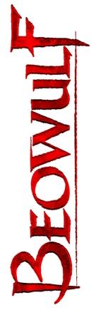 Beowulf - Logo (xs thumbnail)