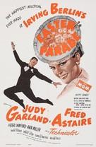Easter Parade - Movie Poster (xs thumbnail)