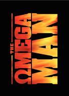 The Omega Man - Logo (xs thumbnail)